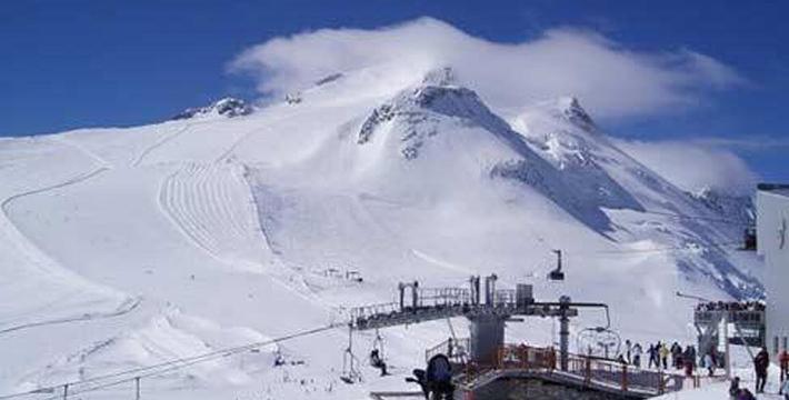 雪世界滑雪场门票,雪世界滑雪场门票预订,雪世界滑雪场门票价格,去哪儿网门票