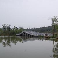 冶父山国家森林公园