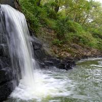 灵龙湖生态文化旅游区