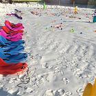 滑乡林戏雪欢乐谷
