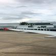 仙本那-斗湖机场接送机服务