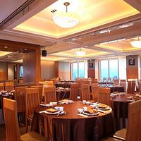 高雄国宾饭店20F川菜厅
