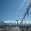 龙江特大桥