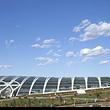 辽宁朝阳鸟化石地质公园