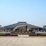湖北随州博物馆