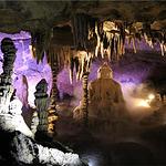 贵州独山天洞景区