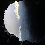 皇帝洞大峡谷景区