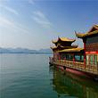 青龙湖水上游乐园