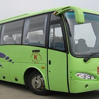 广州到珠海拱北直通车