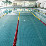 思普兰游泳馆