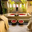 素馨Spa(Sekar Jagat Spa Bali)