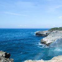蓝梦岛浮潜