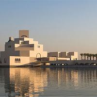 伊斯兰博物馆