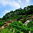 九如山风景区
