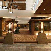 长春龙首(浴典)温泉酒店