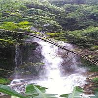 水锦顺庄旅游景区