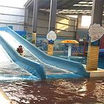 泳惠水上乐园