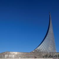 航天纪念博物馆