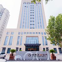 瑞祥国际酒店