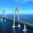 港澳快线-港珠澳大桥