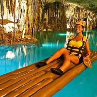 西普洛玛雅探险乐园