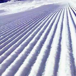 狮城探乐岛滑雪场