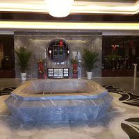 悦溪温泉城市度假酒店