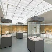 冷兵器博物馆