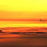 大东山滑翔伞基地