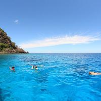 MALOLO岛