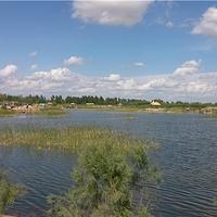 香妃湖花卉庄园