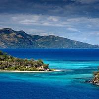 YASAWA群岛
