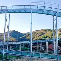 上林舍生态旅游度假区