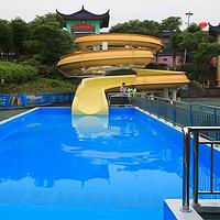 蓝波湾水上乐园(萍乡市)