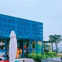 珠海国际航海文化中心