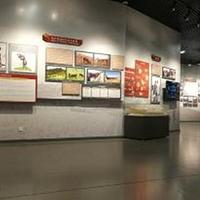 中国毛驴博物馆