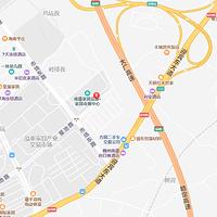 赣州泓泰水世界酒店