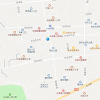 绥化庆安清水湾