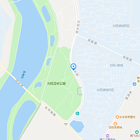 悦沐堂民国主题洗浴广场
