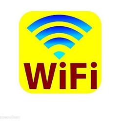 缅甸wifi