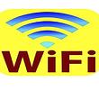 比利时wifi