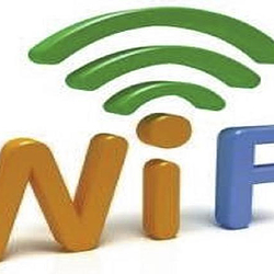 老挝wifi