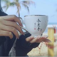 海南永庆寺文化旅游区