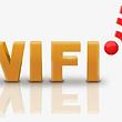 瑞典wifi