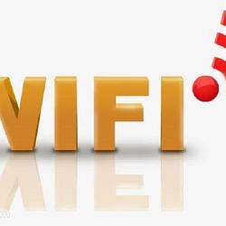 马来西亚wifi