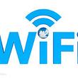 意大利wifi