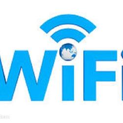 奥地利wifi