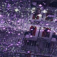 毕加索梦幻光影艺术馆