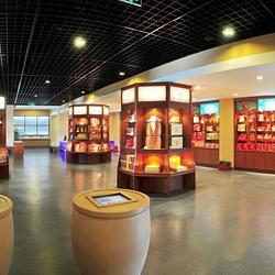 镇江中国醋文化博物馆