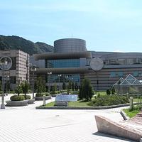 地球科学博物馆
